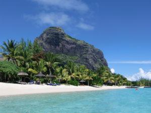 lemorne-Mauritius