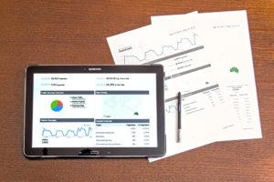 modern-technologies-expert-comptable